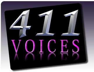 411 Voices Simple Self Defense for Women®