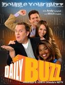 Link to The Daily Buzz News Story