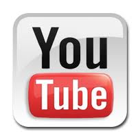 You Tube Web Site