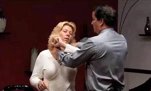Simple Self Defense for Women TV Show